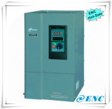 Current Vector Control Engineering Inverter (EDS2800-4T0550)