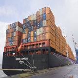 40hq Container From Shenzhen to Karachi