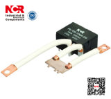 Stable Performance Long Service Life Magnetic Latching Relay (NRL709C)