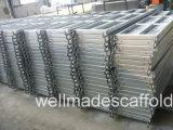 Scaffold Plank|Metal Deck|Steel Platform|Walking Board