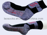 Men Coolmax Outdoor Socks (DL-SP-26)