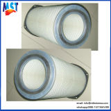 Air Filter 1665563 C261220 E562L Af252 for Volvo Heavy Truck