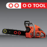 Husqvarna 137 Chain Saw (137)