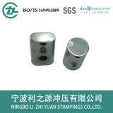OEM Hardware Series for Metal Stamping