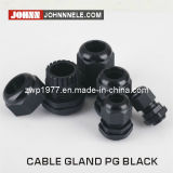 Water Proof Rubber Cable Gland