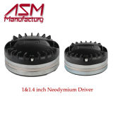"""2"""" High Frequency Compressed Driver Tweeter"""