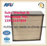4n0015 High Quality Air Filter Auto Parts for Caterpillar (4N0015)