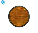 Trailer or Truck Reflector (BXJ-A04)