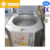 High Production Commercial Hydraulic Dough Divider