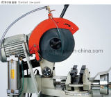 Cutting Saw for Steel Pipe Cold Cutting
