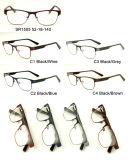 Fashion Wholesale Stock Eyewear Eyeglass Optical Metal Frame Sr1505