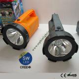 LED Flashlight, Searching Light, LED Torch, LED Lantern, Dynamo Flashlight