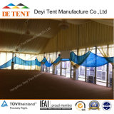 2014 Big Exhibition Marquee for Sale