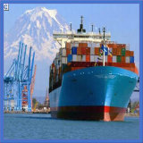 International Shipping From China to USA (IC02)