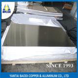 Aluminum Sheets 1050 1060 1100 1200 H14 H24