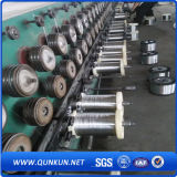 0.4mm Stainless Steel Wire for Sale