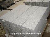 Granite Kerb Stone for Garden, Landscape, Paving, Cobble, Kerbstone