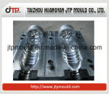 Mineral Water Bottle Mold Blowing Mould