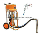 Heavy-Duty Airless Paint Sprayer with Top Quality Factory Sell
