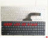 Laptop Keyboard/Computer Keyboard for Asus K53e K53z K53sv K52f K52n