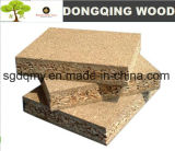 Board/Chipboard/Flakeboard/Particleboard for Furniture