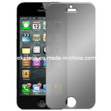 Mirror Screen Protector for iPhone 5s
