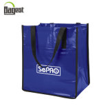 Customized Big Size Eco-Friendly Non Woven Bag with Logo Printing