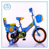 BMX Kids Bicycle From Malaysia Kids Bikes Children Bike