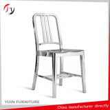Stainless Steel Home Use Dining Furnitures (NC-56)