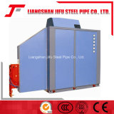 High Frequency Hf Welding Tube Mill Machine