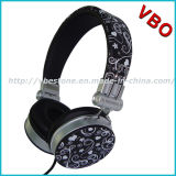 Headphone Earphone Studio Headphone Parts Stereo Headphone