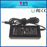 AC100-240V 19V 2.64A AC Adapter for Nec ADP-50GB