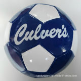 Factory Cheap Price Low Price Promotional Football Soccerball