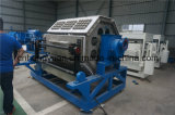 Economical Waste Paper Recycling Paper Egg Tray Machine