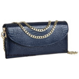 Fashion Evening Handbag Wallet for Lady (MH-2187)