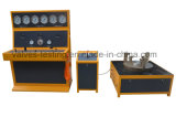 Offline Safety Valve Testing Bench (Yh-Ly-001)