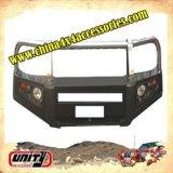 4X4 Bumpers for Toyota Prado