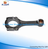 Engine Spare Parts Connecting Rod for Toyota 22r 13201-39015
