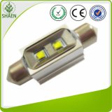 High Power 10W T10-31 Festoon LED