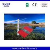 DC Solar Water Pump for Farm Irrigation