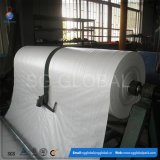 Truck Cover PE Tarpaulin by Sheet with High Quality