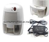 Electric Compact Dehumidifier
