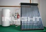 Household Split Heat Pipe Pressurized Solar Water Heater