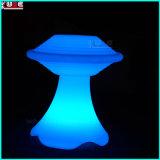 Half Globo Decorative Lamp LED Rechargeable Table UFO Lamp