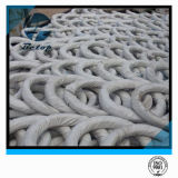 Hot Dipped Galvanized Iron Wire Price