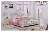 Bedroom Sets (6809A)