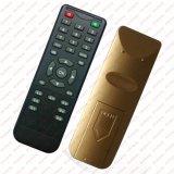 Wireless Remote Control 38 Keys (LPI-R38B)