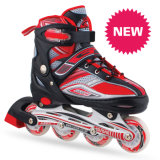 CE Approved Roller Skating (GX-9008)