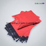 Conductive PE Bag/ESD Conductive Grid Bag/Black Conductive Bag