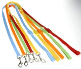 Small Dog Leash Pet Supply